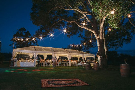 relaxed margaret river wedding0099