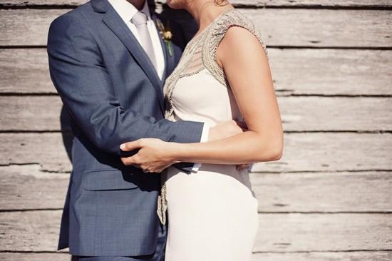 stanley newlyweds