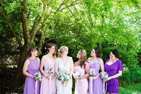 sweet gum gully farm wedding0022