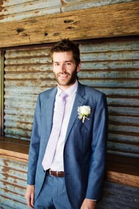 sweet gum gully farm wedding0028