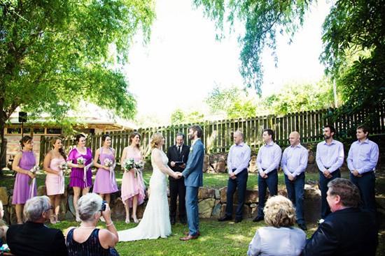sweet gum gully farm wedding0043