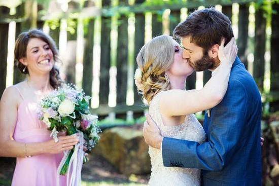 sweet gum gully farm wedding0051