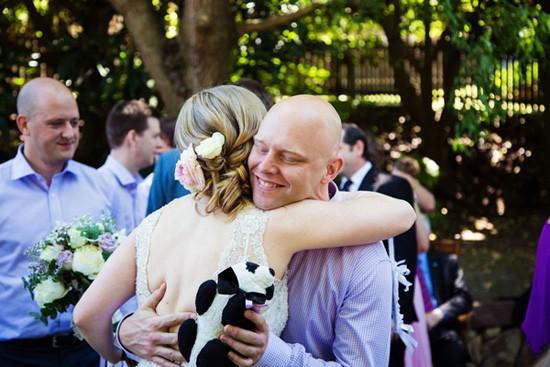 sweet gum gully farm wedding0057