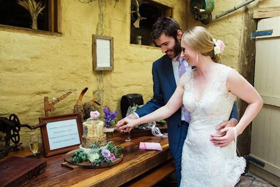 sweet gum gully farm wedding0064