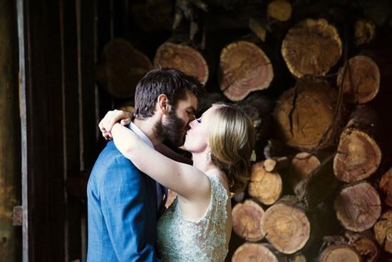 sweet gum gully farm wedding0081