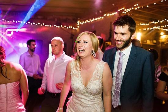 sweet gum gully farm wedding0098