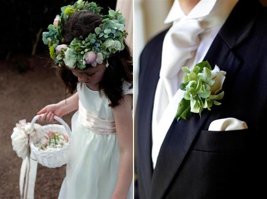 Country-Garden-Wedding037