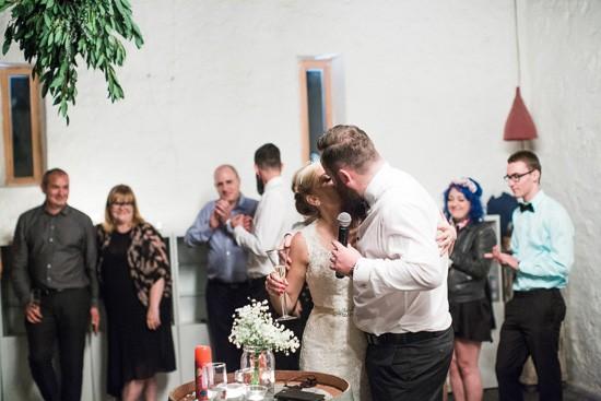 Fremantle Wedding Moments