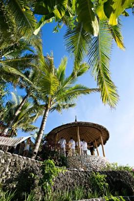 Micks Place Bali Wedding