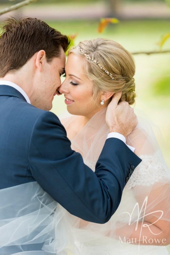 Sunshine Coast Wedding Photographer Matt Rowe-1-3