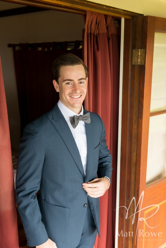 Sunshine Coast Wedding Photographer Matt Rowe-123