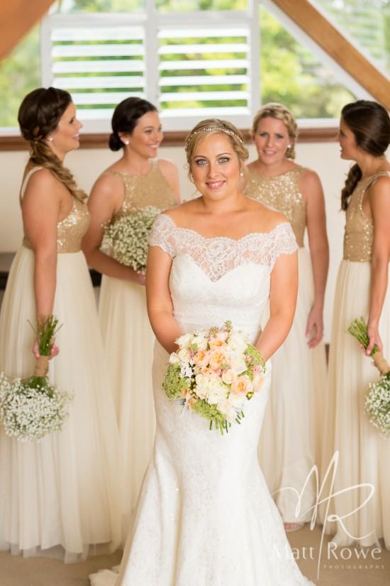 Sunshine Coast Wedding Photographer Matt Rowe-152
