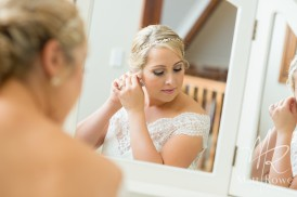 Sunshine Coast Wedding Photographer Matt Rowe-183