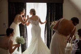 Sunshine Coast Wedding Photographer Matt Rowe-215