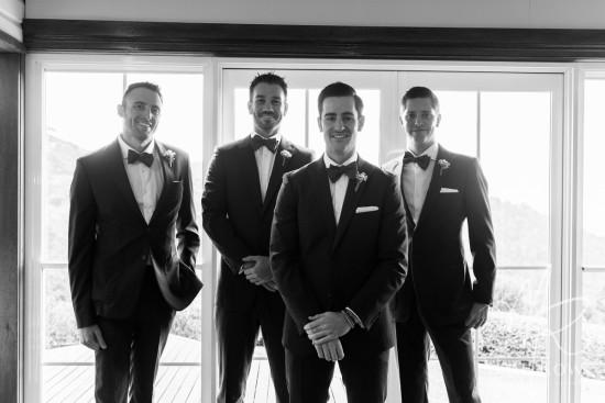 Sunshine Coast Wedding Photographer Matt Rowe-232