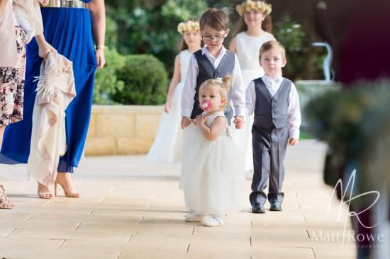 Sunshine Coast Wedding Photographer Matt Rowe-265
