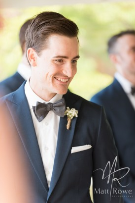 Sunshine Coast Wedding Photographer Matt Rowe-272