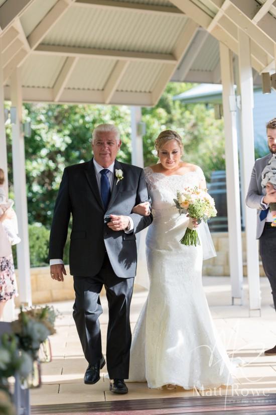 Sunshine Coast Wedding Photographer Matt Rowe-281