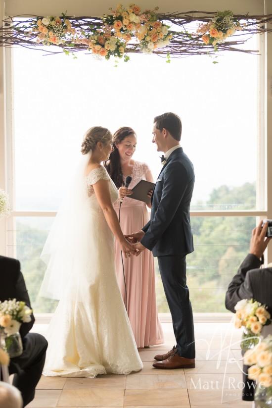 Sunshine Coast Wedding Photographer Matt Rowe-354