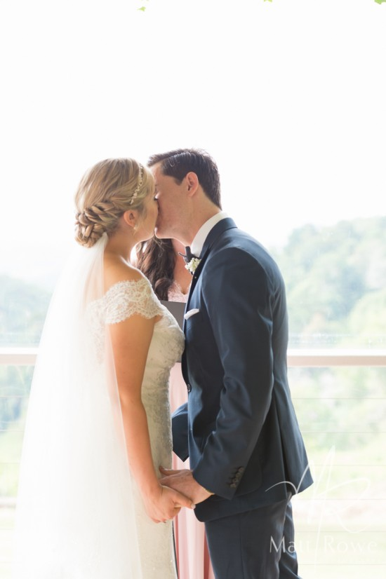 Sunshine Coast Wedding Photographer Matt Rowe-371