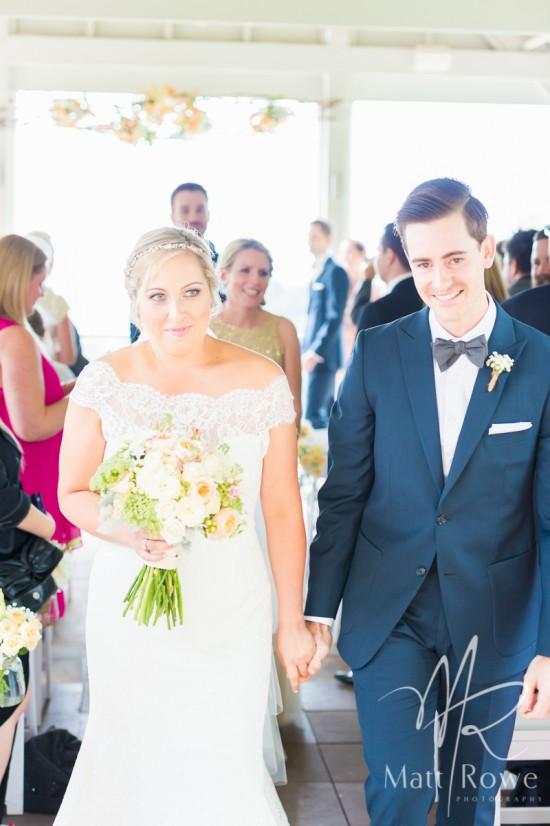 Sunshine Coast Wedding Photographer Matt Rowe-439
