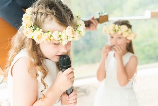 Sunshine Coast Wedding Photographer Matt Rowe-446