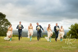 Sunshine Coast Wedding Photographer Matt Rowe-501