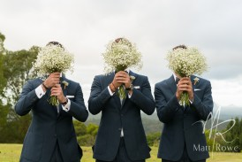 Sunshine Coast Wedding Photographer Matt Rowe-506