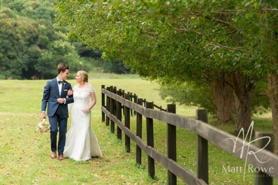 Sunshine Coast Wedding Photographer Matt Rowe-534