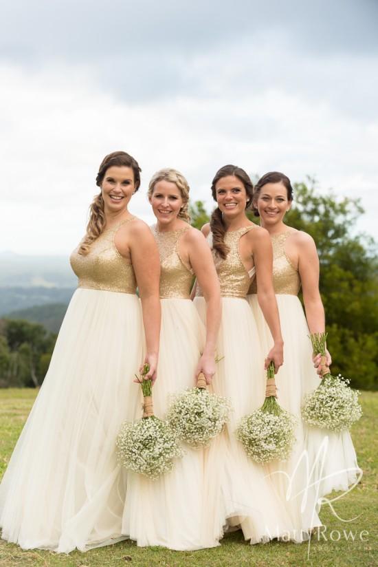 Sunshine Coast Wedding Photographer Matt Rowe-542