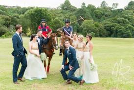 Sunshine Coast Wedding Photographer Matt Rowe-550