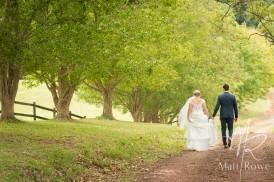Sunshine Coast Wedding Photographer Matt Rowe-558