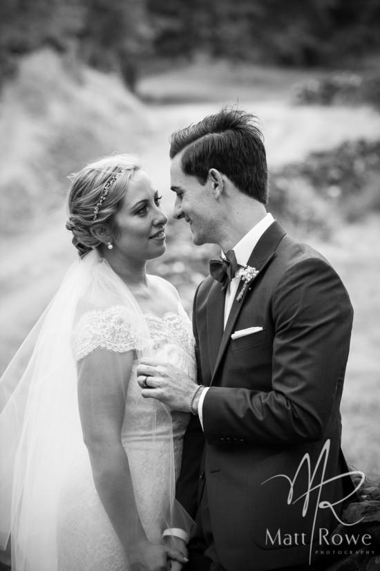 Sunshine Coast Wedding Photographer Matt Rowe-586