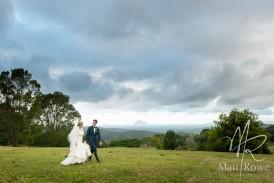 Sunshine Coast Wedding Photographer Matt Rowe-593