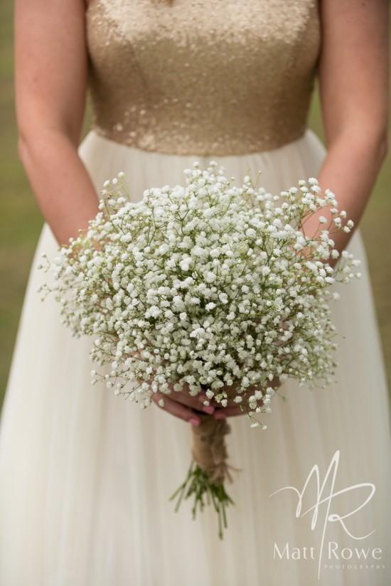 Sunshine Coast Wedding Photographer Matt Rowe-688
