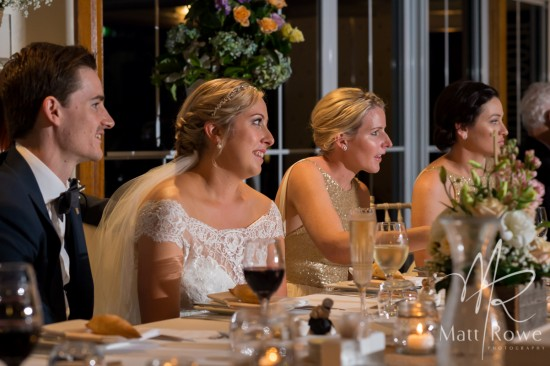 Sunshine Coast Wedding Photographer Matt Rowe-766