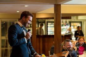 Sunshine Coast Wedding Photographer Matt Rowe-852