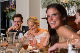 Sunshine Coast Wedding Photographer Matt Rowe-855
