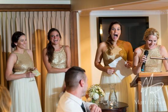 Sunshine Coast Wedding Photographer Matt Rowe-861