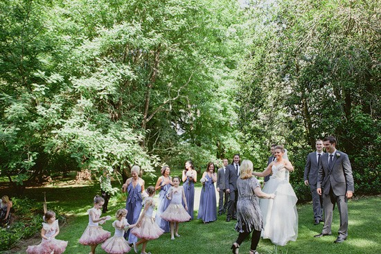 beautiful-highlands-wedding046