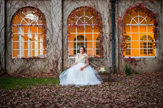 fairytale-wedding-inspiration020