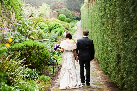 milton-park-wedding135
