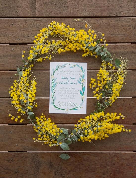 watercolour wedding invitations0015