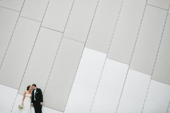 Elleni Toumpas Wedding Photo