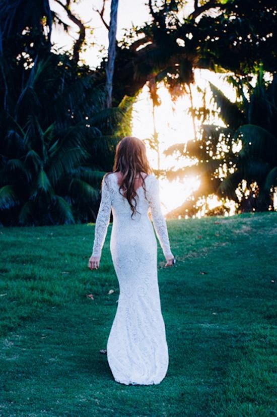 Island-wedding-bride-550x827