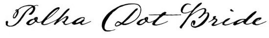Lamar Pen™ - Webfont & Desktop font « MyFonts-1