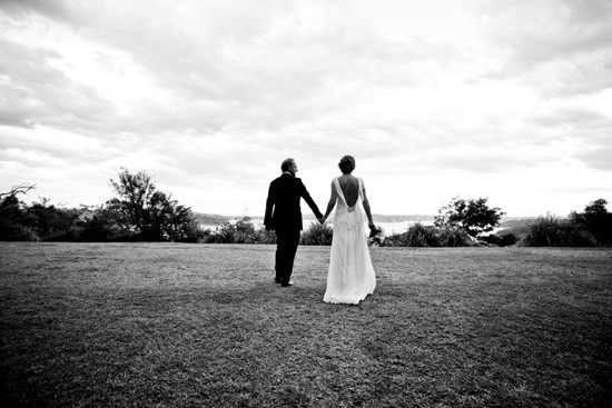 Sydney wedding photo by gm photographics