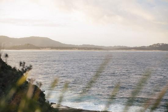 Winter beach engagement0064