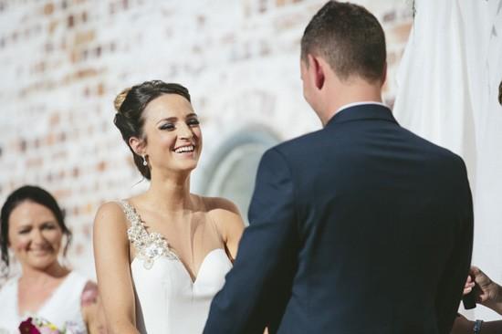 Brisbane wedding ceremony location