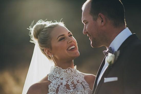 Daniel Brannan Wedding